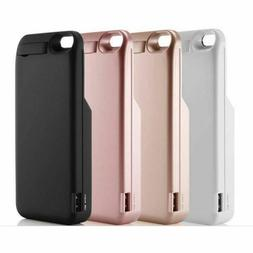 battery charger case iphone5 5s se case