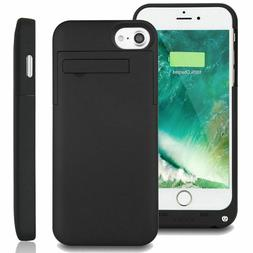 External Battery CASE For All Iphone 8 Plus / 7 Plus  and  6