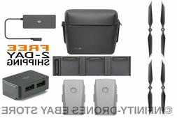 Genuine NEW DJI  Intelligent Flight Battery Pack Without Ret