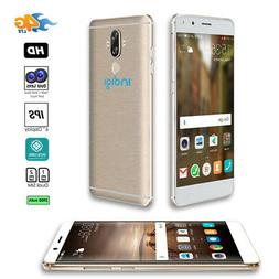 GSM 4G LTE Unlocked Android 7 SmartPhone| OctaCore CPU + Fin