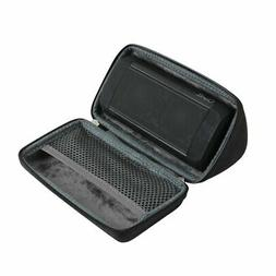 Hermitshell Hard EVA Travel Case Fits OontZ Angle 3 Ultra Pl
