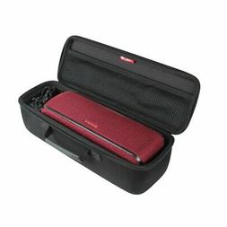 Hermitshell Hard Travel Case Fits Sony SRS-XB41 Portable Wir