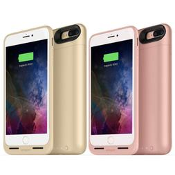 mophie juice pack MFI Wireless Charging Battery Case for iPh