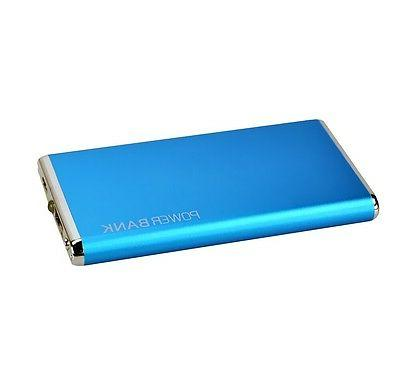 5600mAh Portable for Cell