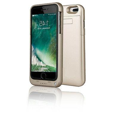 indigi solid protective powerbank battery case iphone