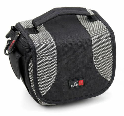 lightweight and ultra portable case for tomtom
