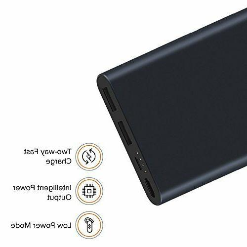 ORIGINAL Universal Portable Charger USB Pack