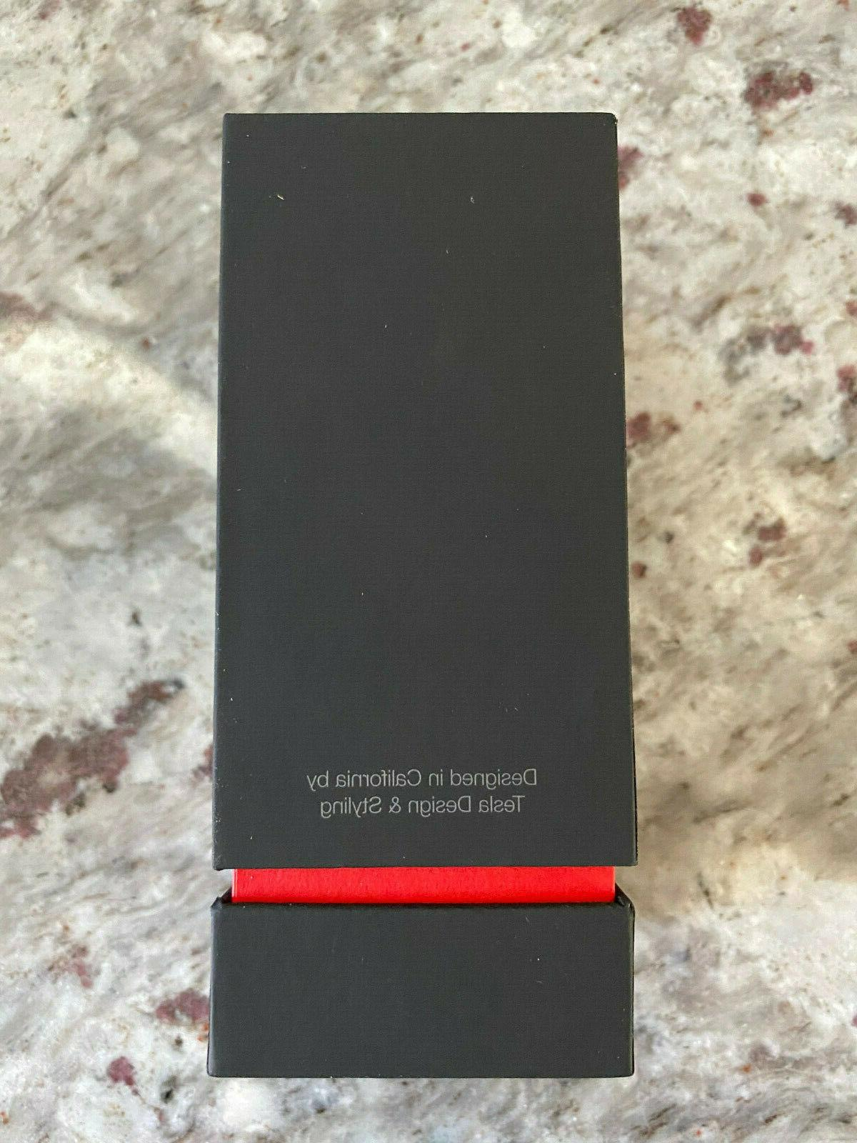 TESLA POWERBANK New in Box, Mobile Charger Micro USB iPhone