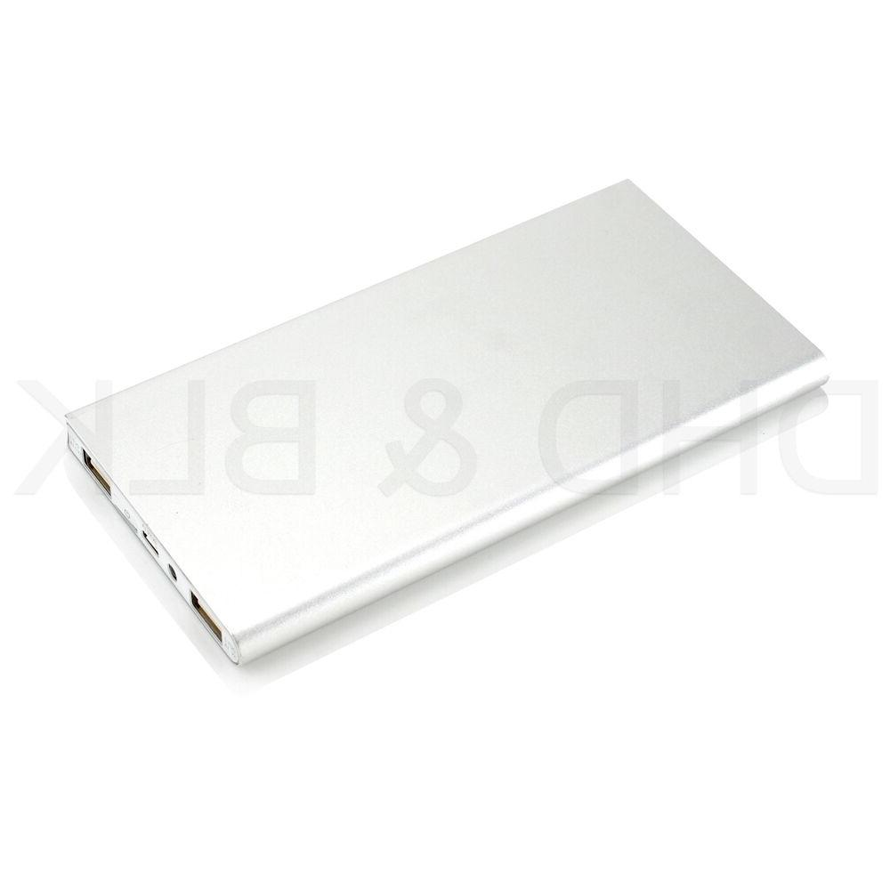 Ultra Thin Bank for