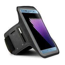 Jlyifan Outdoors Running Sport Gym Armband case for iPhone 7