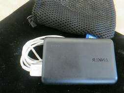 Anker Portable Power Banks PowerCore 10000, One Of The Small