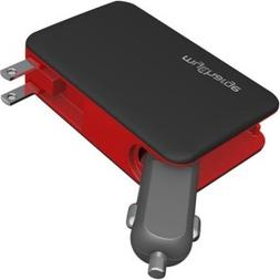 myCharge TRANSIT Portable Charger